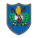 St Eoghan's Primary School,  Moneyneena
