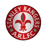 Stanley Rangers
