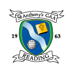 St Anthony's GAA, Reading