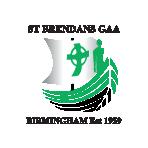 St Brendan's Birmingham
