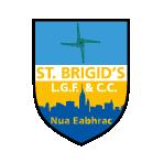 St Brigid's LGFC