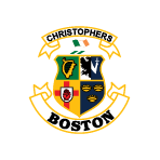 Christophers Boston