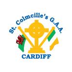 St Colmcilles GAA