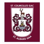 St Colmcilles GAC
