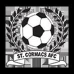 St Cormacs AFC