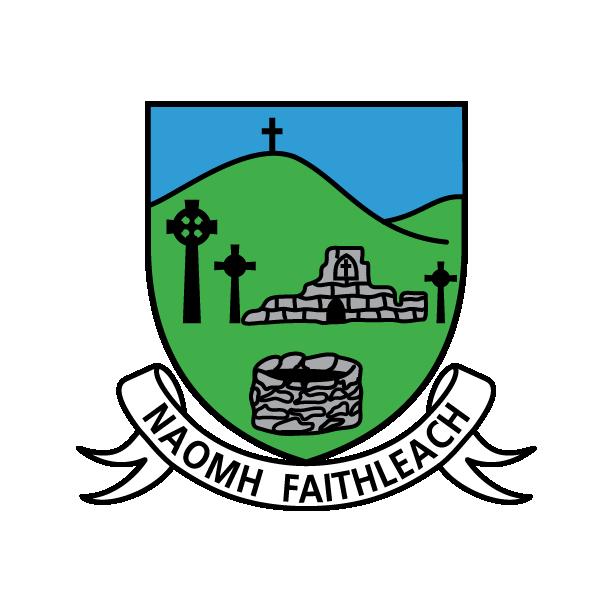St. Faithleach's