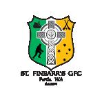 St Finbarrs GFC