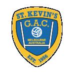 St Kevins GAC Melbourne