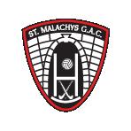 St Malachy's GAC Castledawson