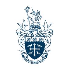 St.Mary's University