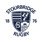 Stourbridge Lions RFC