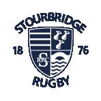 Stourbridge Lions RFC