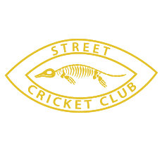 Street Cricket Club