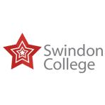 Swindon College Staff