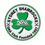 Sydney Shamrocks