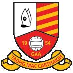 Tadhg MacCarthaigh