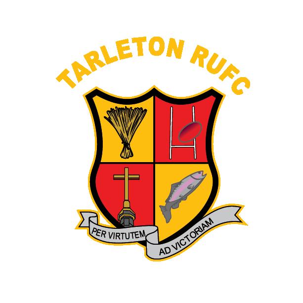 Tarleton RUFC