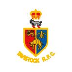 Tavistock Rugby