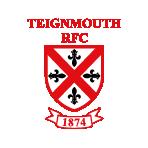 Teignmouth RFC