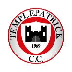 Templepatrick