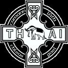 Thai GAA
