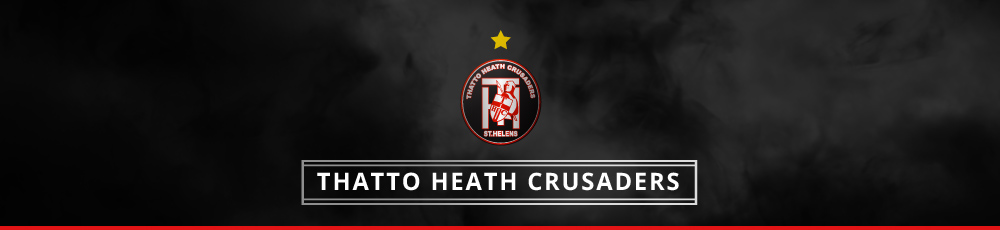 Thatto Heath Crusaders