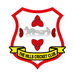 The Hills Cricket Club