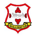 The Hills Cricket Club