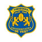 Timisoara Rugby Club