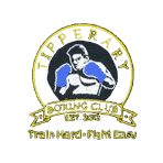 Tipperary Boxing Club