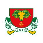 Tolosa Gaels