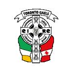 Toronto Gaels GFC