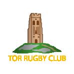 TOR RFC