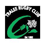 Tralee Rugby Club