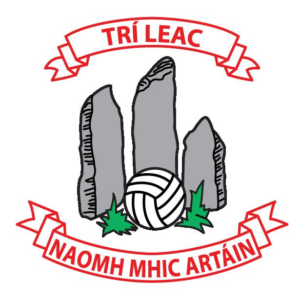 Trillick