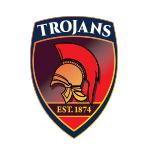 Trojans Hockey Club