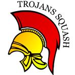 Trojans Squash Club