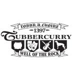 Tubbercurry GAA