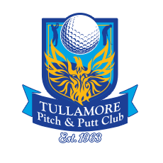 Tullamore Pitch and Putt