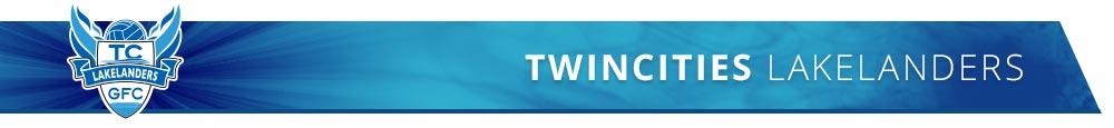 Twincities Lakelanders