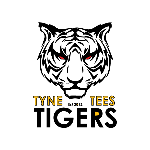 Tyne Tees Tigers AFL