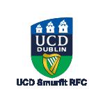 UCD Smurfit