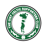 Uist Celtic Supporters Club