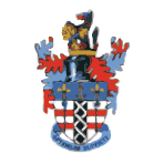 Ulverston ARLFC