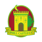 Uphill Castle Cricket club