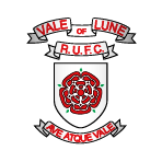 Vale of Lune RUFC