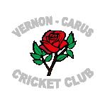 Vernon Carus