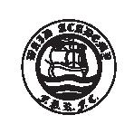 Waid Academy RFC