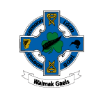 Waimak Gaels GAA
