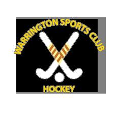 Warrington Hockey